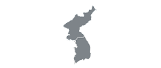 The Korean Peninsula