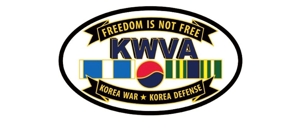 kwva_oval_logo_1000x400.jpg